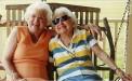 2 Happy Ladies1