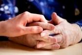 Young Hand Holding Elders Hand2